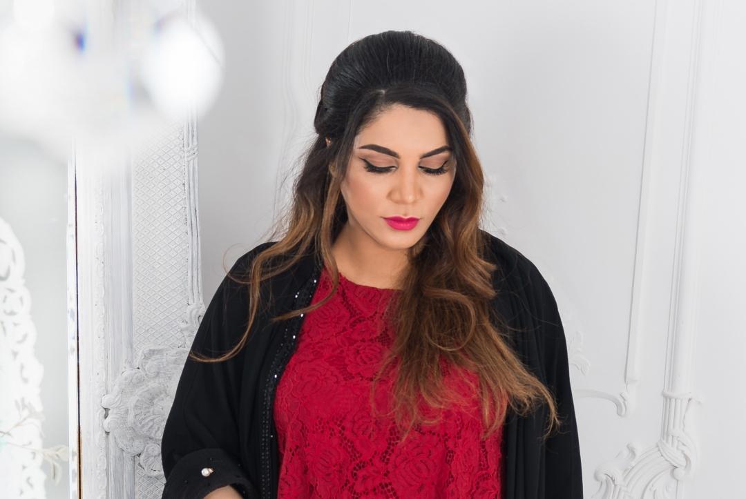 zahra awaz emirati woman entrepreneur